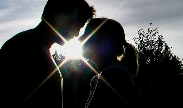 Alasan Berhenti Pacaran Dan Menikah [ www.BlogApaAja.com ]