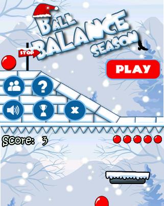 descargar juegos navideños