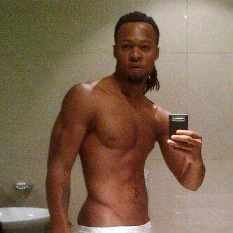 boy diaper gay in