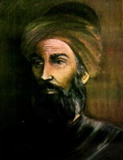 Al-Zahrawi Perintis Ilmu Bedah