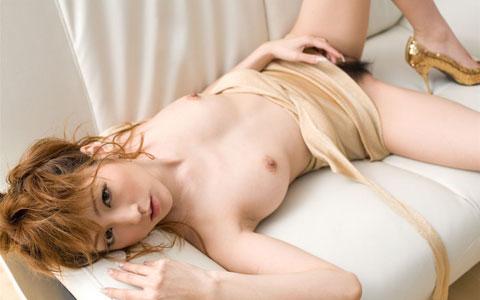 jepang telanjang