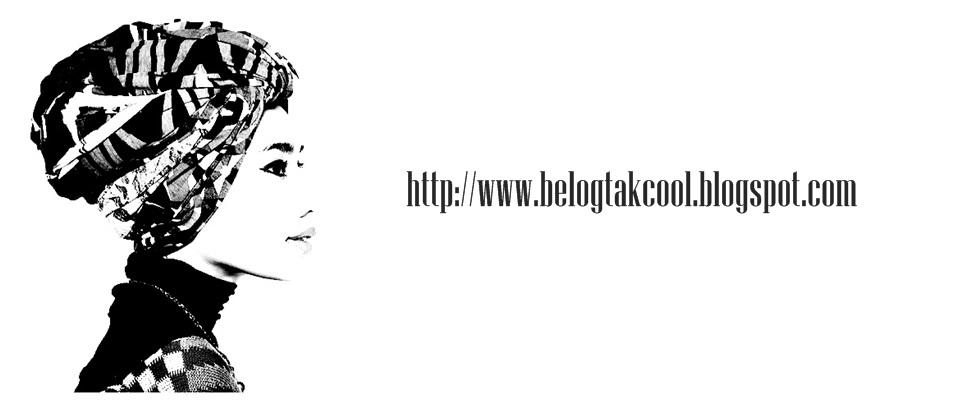 belogtakcool.blogspot.com