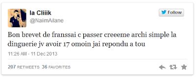 http://storify.com/TweetsDeGogols/l-annee-2013-vecue-par-des-gogols