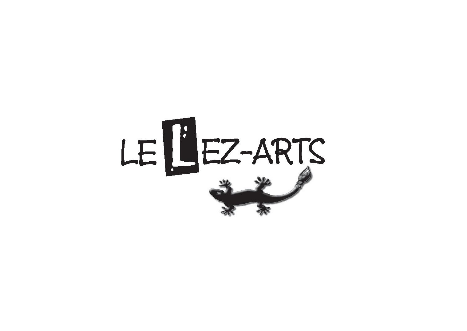Le Lez'arts
