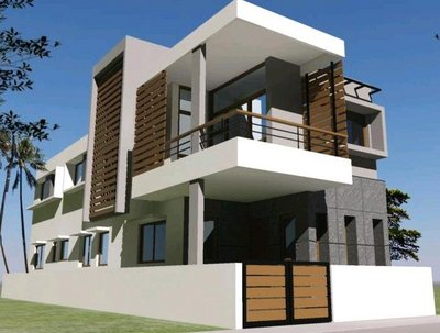 Home design interior exterior decorating remodelling anatomist modelling china incorporates a Residential building plans