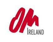 OM Ireland