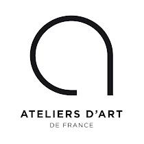 Membre adhérent des Ateliers d'Art de France