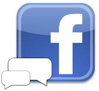 Cerpen Tentang Perkenalan di Facebook