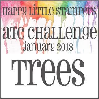 HLS Design ATC Challenge