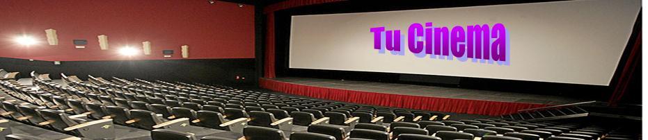 Tu Cinema
