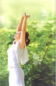 Tips cara hidup sehat jasmani dan rohani