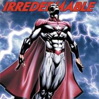 Plutoniano - 15 Clónicos de Superman en el mundo del comic (1/3)