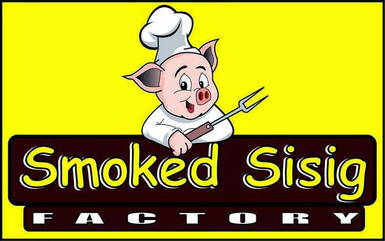 http://www.davaojobsopportunities.com/2014/12/smoked-sisig-factory-is-hiring.html