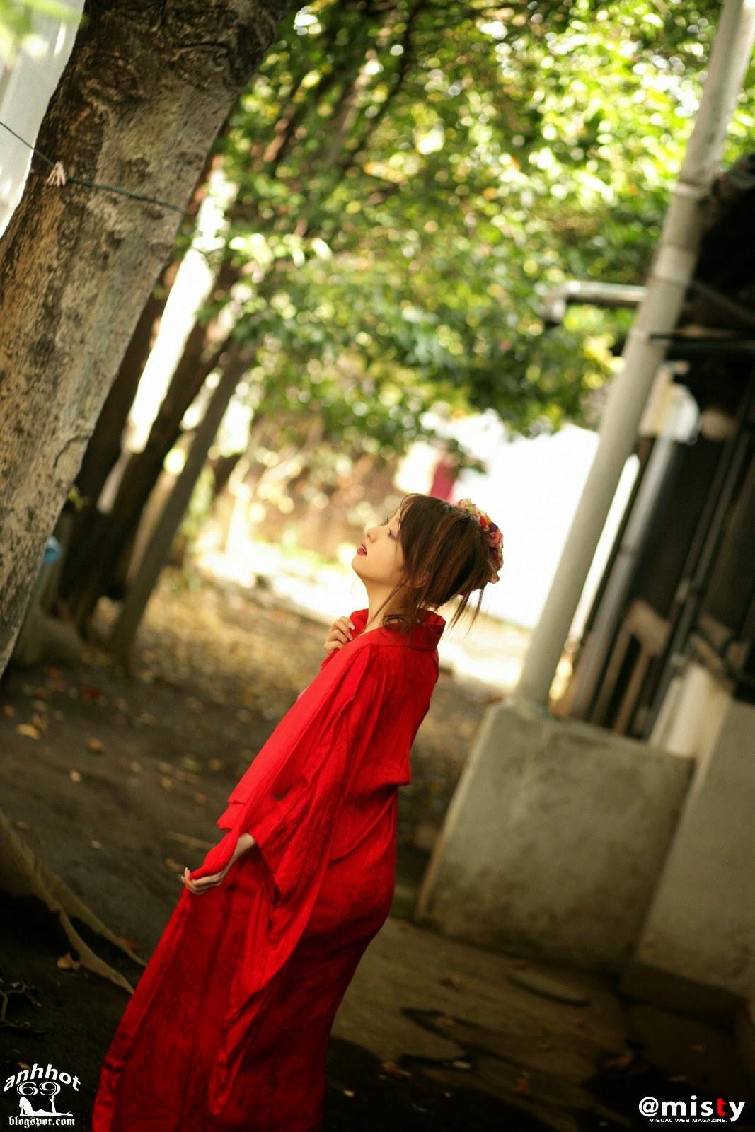 saki-seto-00409173