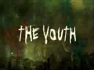 The Youth - Pirata 2012