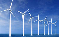 experimento de energia eolica