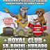 Un Ska por los Animales en Multiforo El Clandestino Domingo 05 de Octubre 2014