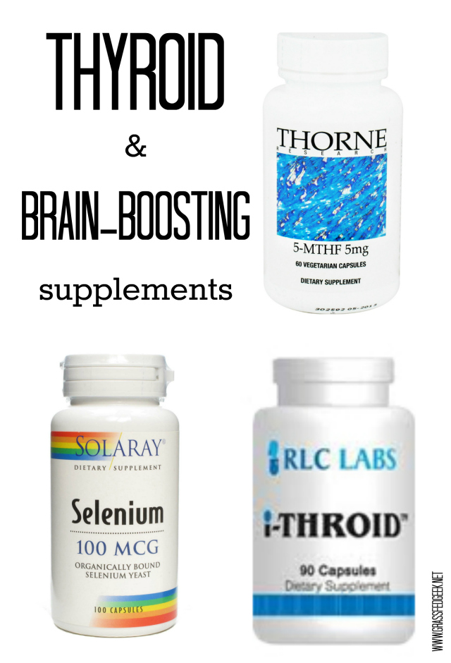 Best supplements for mental focus and energy image 5