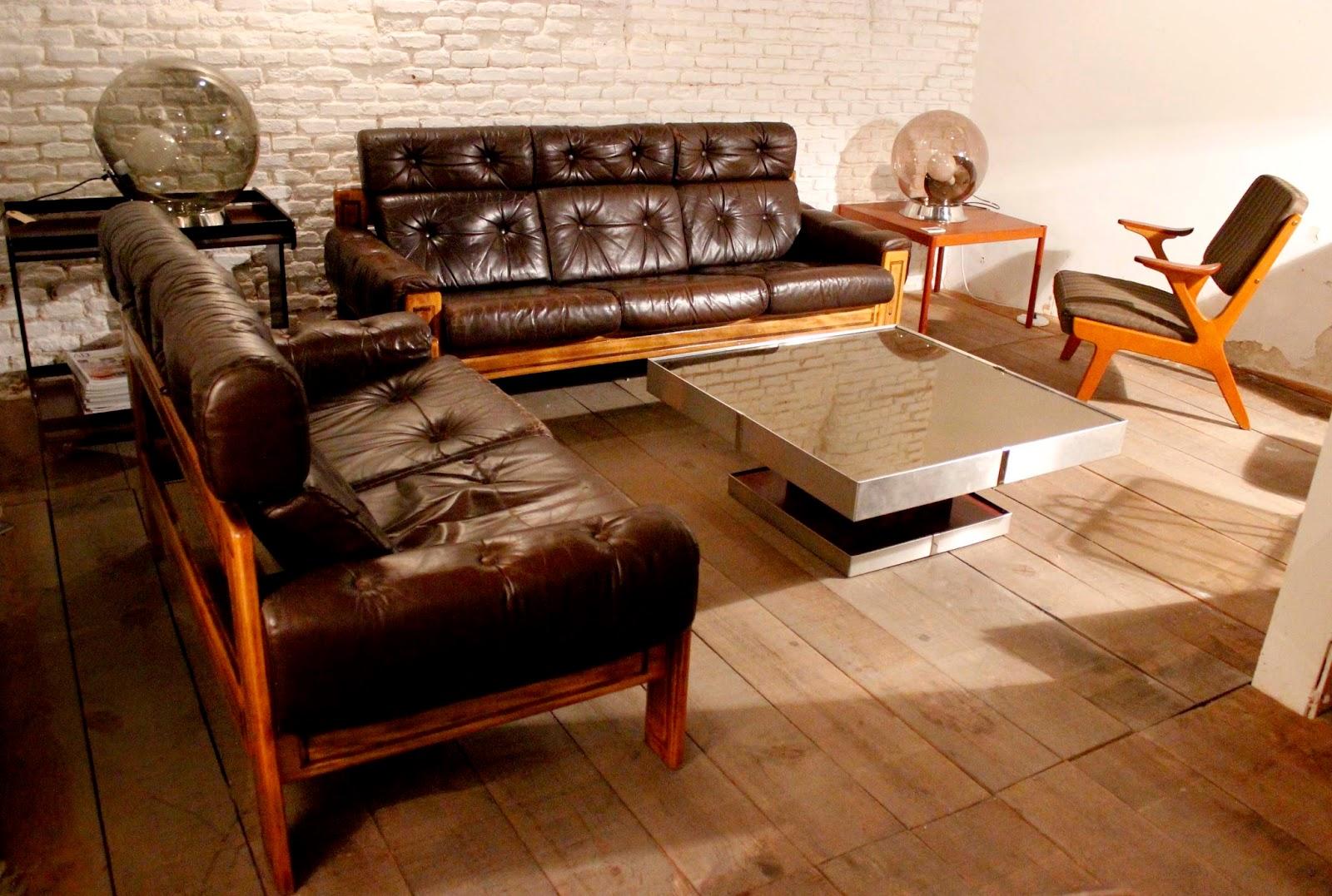 Tienda decoracion vintage barata - Muebles online vintage ...