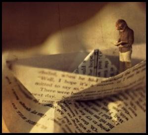 ¿Qué Es Paraíso De Letras?...