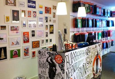http://www.reizentolo.es/es/tiendas-oficiales/reizentolo-a-coruna.html