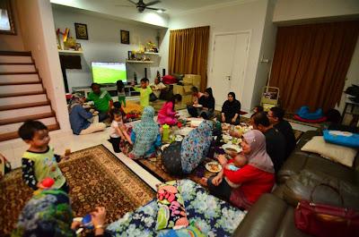 gathering,supermoms,ysm,shaklee, business,