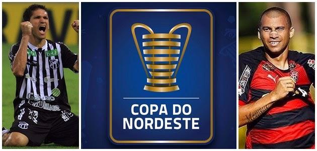 http://www.futebolbahiano.org/2015/03/vitoria-leva-vantagem-nos-confrontos.html