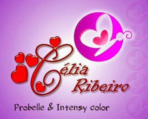 Probelle & Intensy color