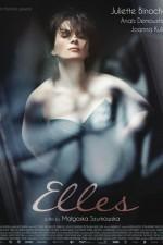 Watch Elles 2011 Megavideo Movie Online