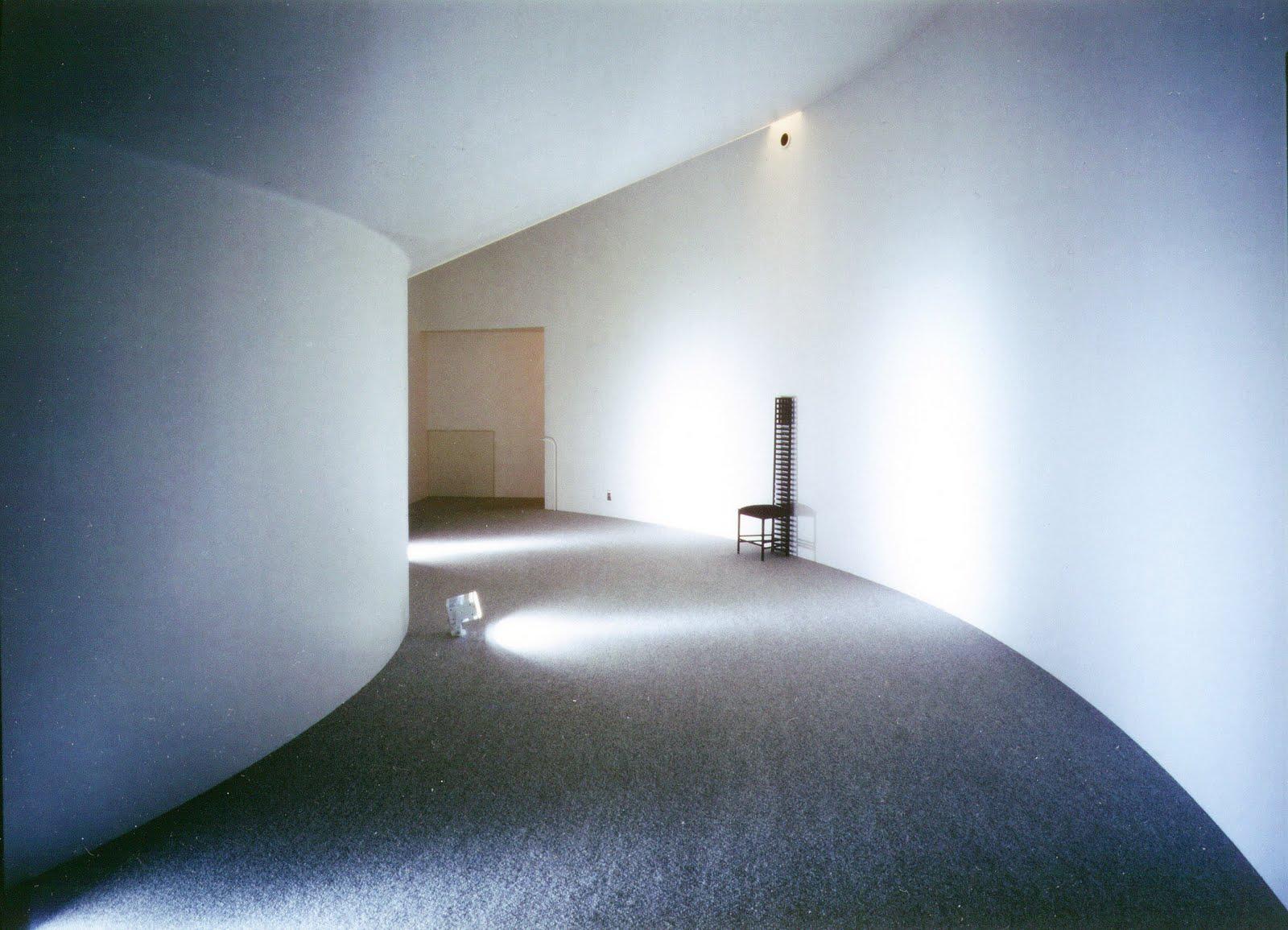 U House Toyo Ito