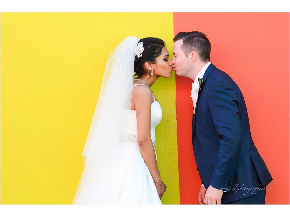 DK Photography LASTBLOG-149 Mishka & Padraig's Wedding in One & Only Cape Town { Via Bo Kaap }  Cape Town Wedding photographer