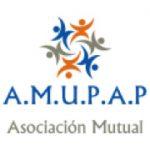 AMUPAP