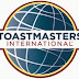 What is Toastmasters? From the Outsider's…