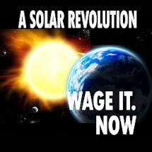 Wage Solar