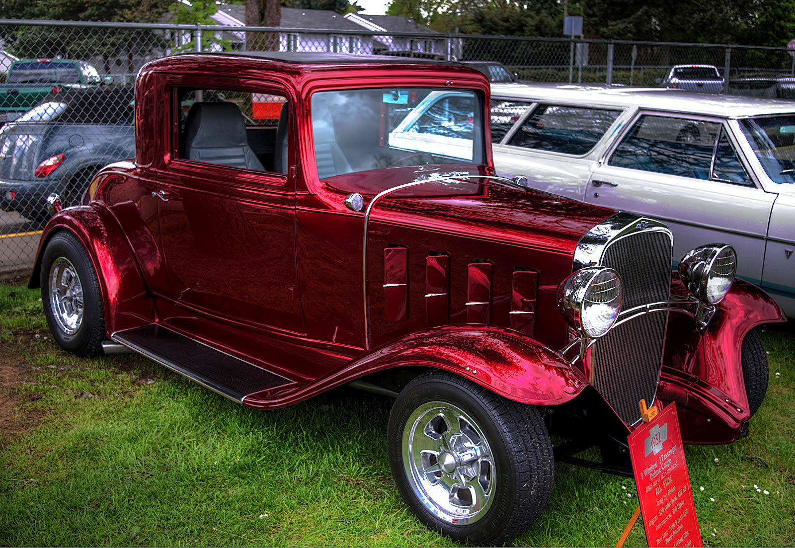 1932 chevy five window for sale autos post for 1932 chevrolet 5 window coupe