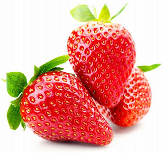 Alimentos que Ayudan a reducir el Riesgo de Diabetes