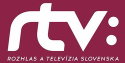 RTVS NEWS