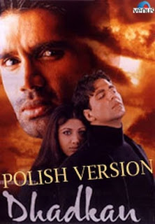 Dhadkan 2000 HD Full Hindi Movie