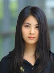 Profile SeoHyun SNSD