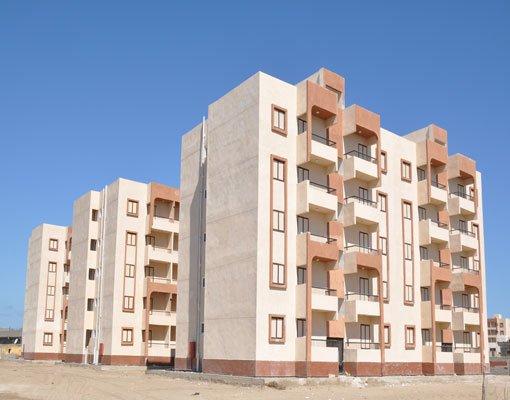 وحدات الإسكان الاجتماعى المدعم محافظة 42192-%D8%AD%D
