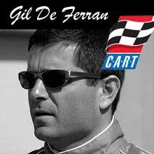2001 CART Championship