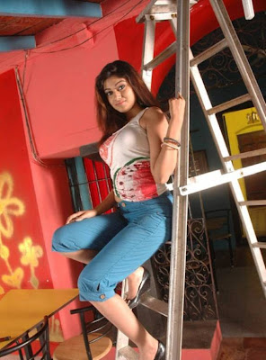 oviya_huge tight _ hot photoshoot