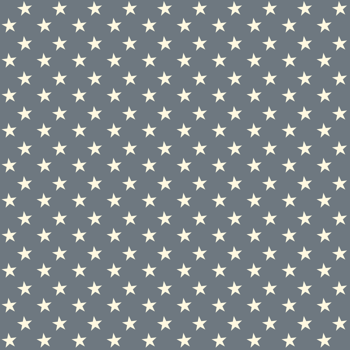 Free Digital Stars And Polka Dot Scrapbooking Papers