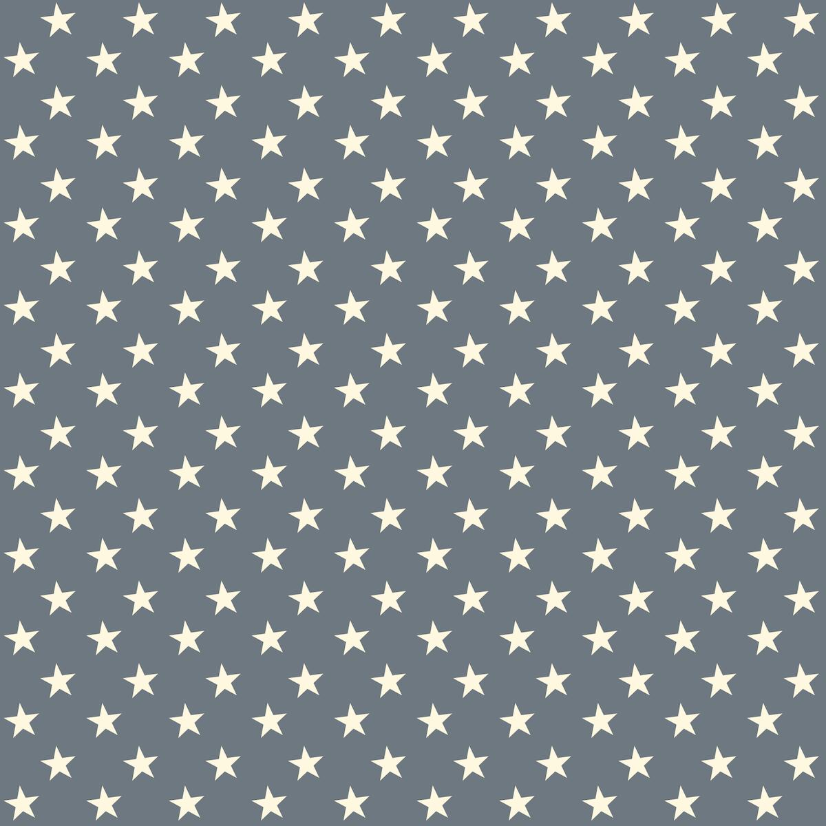 Free digital stars and polka dot scrapbooking papers - ausdruckbares ...