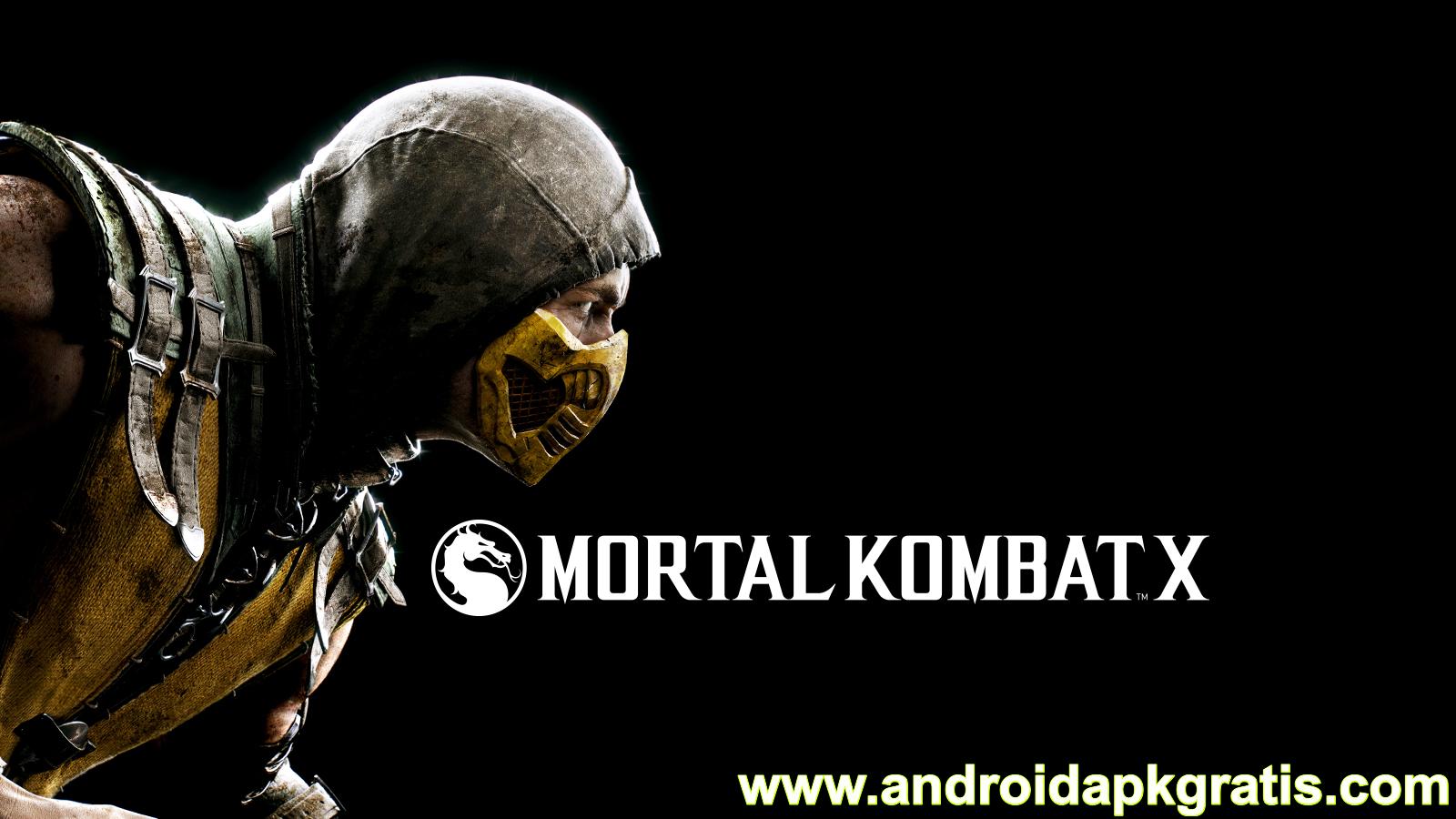 http://full-android-apk.blogspot.com/2015/07/mortal-kombat-x-v1.html