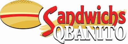 Sandwich Qbano Monteria