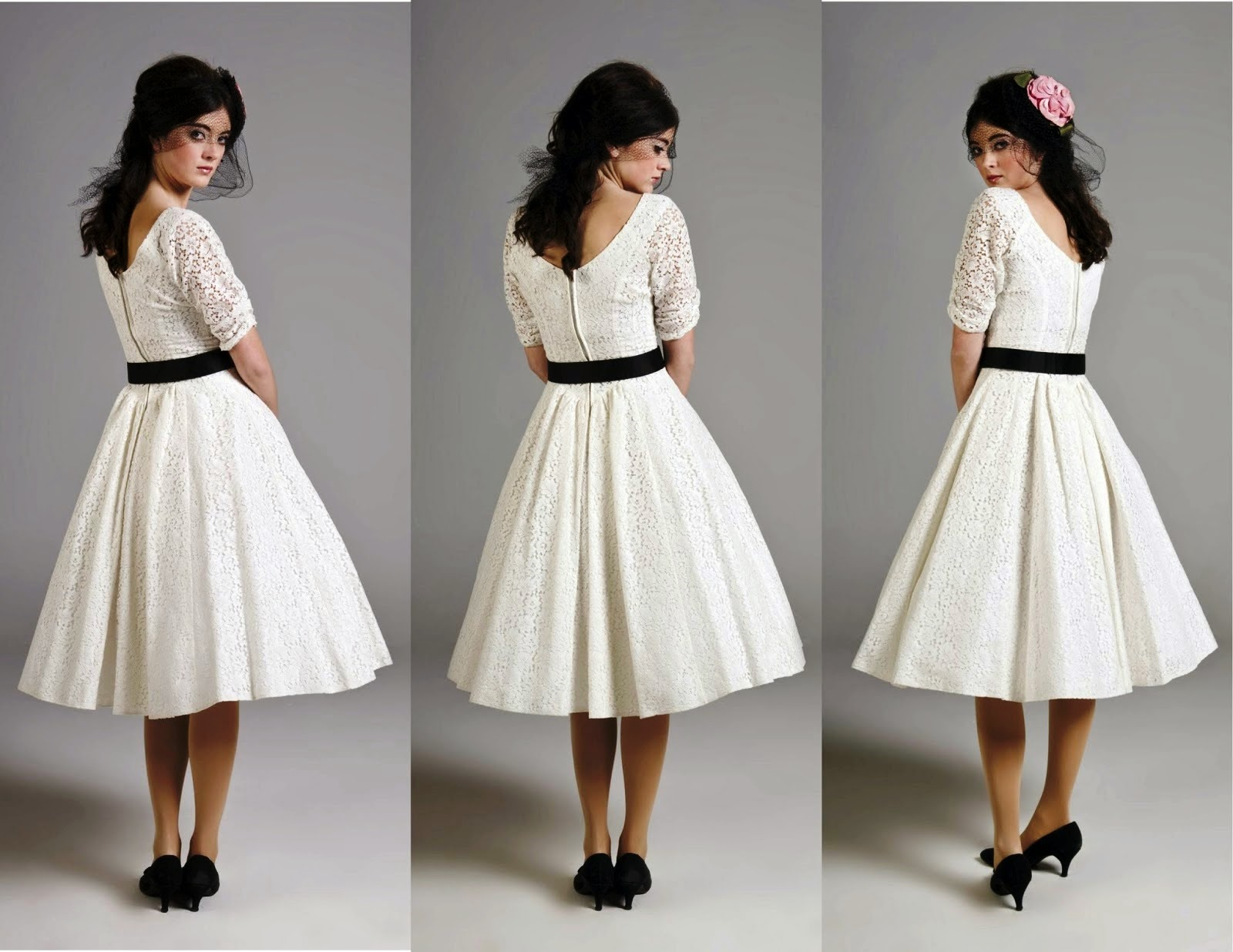 cheap vintage dresses uk