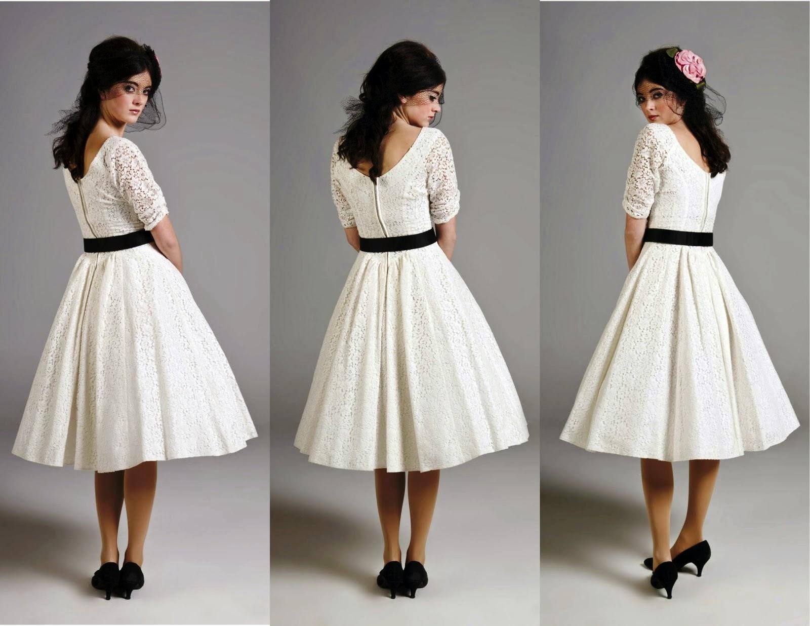 Cheap online vintage clothing uk