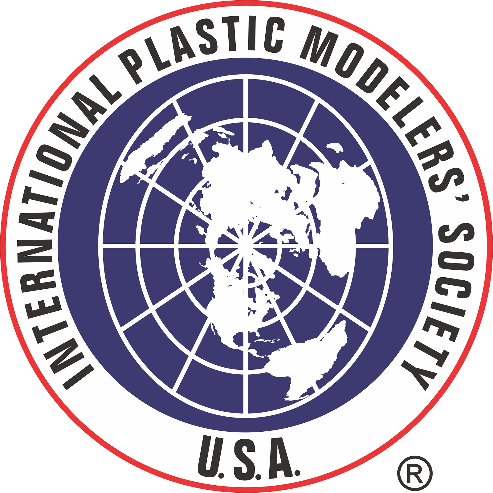 Join IPMS/USA
