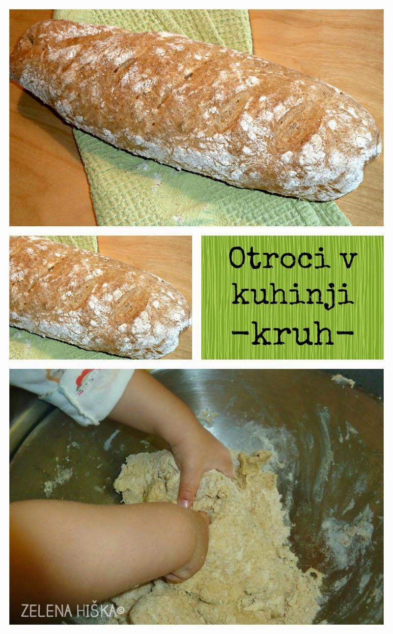 http://zelena-hiska.blogspot.com/2014/07/kruh-otroci-v-kuhinji.html